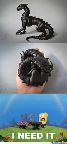 a robot dragon !!!!!!!!!!!!!!