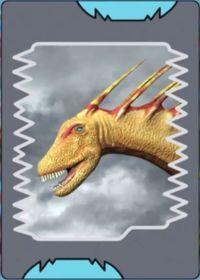 amargasaurus dinosaur king | dromfha.top