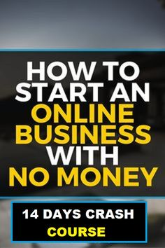 "How To Make Money Online In 14 Days Flat So you never have to ""depend"" on anybody. Take control of your future...CLICK HERE NOW FOR 100% FREE GUIDE http://starelite.sitesuite.com/14day-to-success"