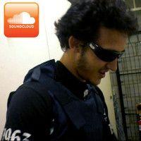 Eldon Cloud, Augustine - I Win (Smoke 'Em) (Ballin' remix) official (2011) by Eldon Cloud on SoundCloud