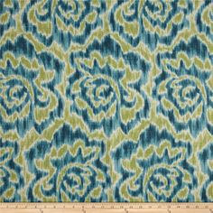 Duralee & Suburban Home Decor Fabrics - Discount Designer Fabric - Fabric.com