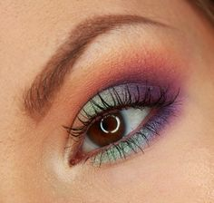 Spring Colorful - Temptalia Beauty Blog: Makeup Reviews, Beauty Tips