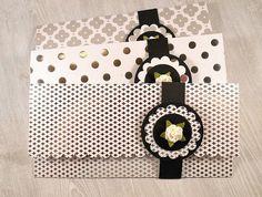 Money Holder Cards, Gift Card Holders, Birthday Envelopes, Cash Holders, Anniversary Gift Holder, Gift Card Envelope, Assorted Cash Holders