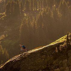 #LL @LUFELIVE #thepursuitofprogression Mountain Bike MTB Biking