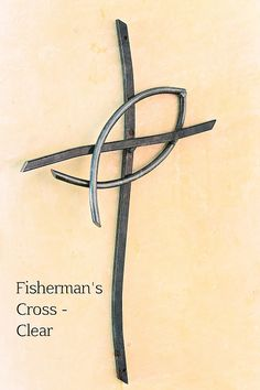 Fisherman's Cross | Just/Because