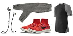 New Spring Running Gear | Furthermore from Equinox  Come springtime, even twelve-months-a-year runners want to invigorate their routine with some fresh gear and apparel. These nine pieces will help you go the extra mile (or ten).