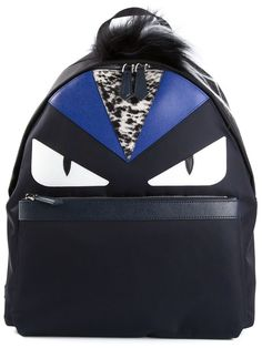 Sport Exercise Mat Carry Strap Drawstring Bag Gym Bag Fitness Backpack 35*10.5cm Yoga Bag Canvas Practical Yoga Pilates Crazy Price Ropa, Calzado Y Complementos