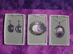 Yankee Crafters Wampum Jewelry Gift Shop has amazing pieces of wampum jewelry. 48 N. Main St., South Yarmouth