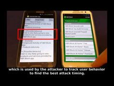 Hacking Gmail with 92% Success - i-HLS