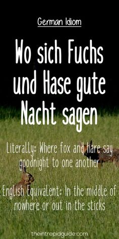 27 Hilarious Everyday German Idioms and Expressions French Lessons, Spanish Lessons, English Lessons, German Grammar, German Words, German Language Learning, Dutch Language, Japanese Language, Chinese Language