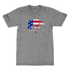 american somoa flag