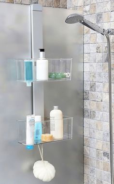 83 best Einrichtungsideen Badezimmer | BAUR images on Pinterest in 2018