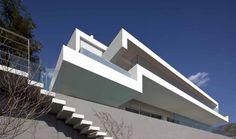 Villa+191+/+ISV+architects