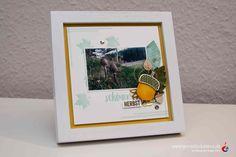 stampin-up_Herbstgrüße_Eichel_Bilderrahmen_Scrapbooking_vintage-leaves_Laub_in-herbst-und-winter-2015_Perpetual-Birthday-calendar_pinselschereco_alexandra-grape_1