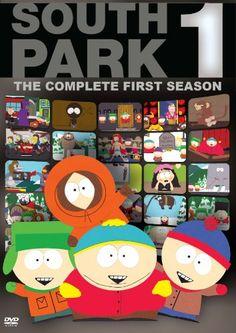 South Park: Season 1 Paramount https://www.amazon.com/dp/B00023P49C/ref=cm_sw_r_pi_dp_8GJxxbYDBQBR6