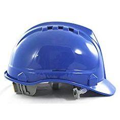 Arbeitsplatz Sicherheit Liefert Sicherheit Helm Mit Transparent Pc Brille Hard Hut Abs Bau Schutzhelme Arbeit Kappe Engineering Power Rettungs Helm Sicherheit & Schutz