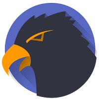 """Talon for Twitter 4.0.9 APK Plus   Twitter  Talon  and Material Design as never before. Bold and beautiful. All materials  all speed. Created with Android lollipop and Materials Design in the middle. Talon includes wonderful and beautiful layouts eye catching animation smoothness you expect from the latest and greatest applications  plus much more . Features:  Beautiful material systems design animation and flow  """" Materialized """" engine theme primary and accent colors  Support for 2 accounts…"""