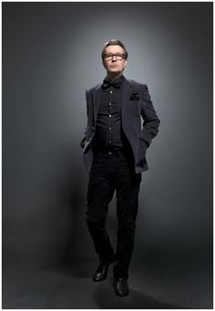 gary-oldman-photographed-by-douglas-kirkland-for-2011-academy-award-nominee-on-february-2-2012.jpg 1300×1881 bildpunkter