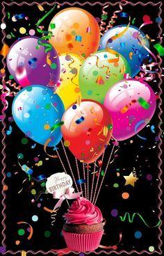 happy birthday wishes Happy Birthday Flowers Wishes, Happy Birthday Ballons, Happy Birthday Greetings Friends, Free Happy Birthday Cards, Happy Birthday Frame, Happy Birthday Wallpaper, Happy Birthday Video, Birthday Wishes And Images, Happy Birthday Celebration