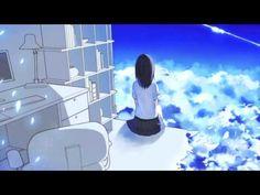Fusigi - Ador - YouTube