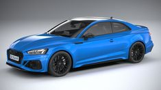 Rs5 Coupe, Bmw Dealer, Audi Rs5, Bmw Models, Tv Commercials, Cool Cars, Wheels, German, City