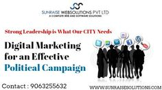 Display your ads only for those who are searching for and pay only if your ads get clicked. Stop by www.sunraisesolutions.com For queries call: 9063255632 #SEM #PPC