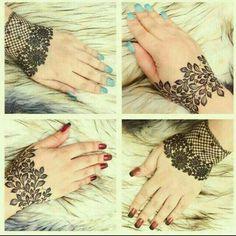 420 Beautiful Mehndi Design Ideas Beautiful Mehndi Design Mehndi Designs Beautiful Mehndi