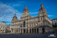 Tips for Travellers about Fred Olsen Balmoral tips with articles, videos and podcasts about the cruise line to see if the right one for your cruise Cruise Reviews, Southampton, Olsen, Cruises, Barcelona Cathedral, Picture Video, Places Ive Been, Spain, France