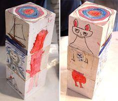 CMCA_painted_cube_workshop_Marcie_J_Bronstein_30