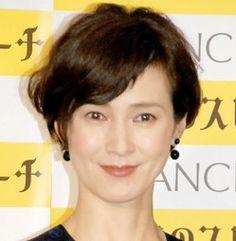 安田成美 - Google 検索