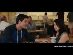 The Duff Official Trailer 4 (2015) part 1 - Bella Thorne