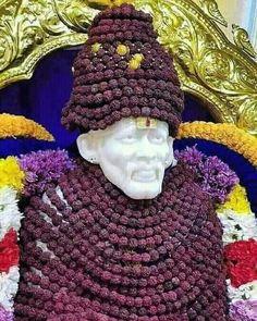 Sai Shiva Sai Baba Pictures, Sai Baba Photos, God Pictures, Good Morning Beautiful Images, Shirdi Sai Baba Wallpapers, Baba Image, Sathya Sai Baba, Om Sai Ram, Sun Art