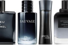 Call them pheromones on steroids if you must, but perfume, fragrance and cologne for men are as popular as ever, and we'll be damned if they don't work wonders. Naturally, you want a healthy supply of men's fragrances so you can find the right scent for the right occasion, but on the other hand you don't want to spend all …