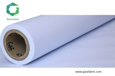Flame retardant pvc laminated tarpaulin flex banner is provided from www.gaiafabric.com/products/.