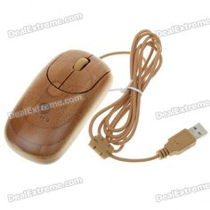 optical mouse color cable - Google 검색