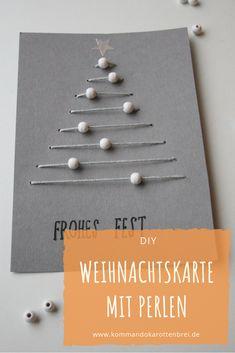 Christmas Card Crafts, Christmas Origami, Xmas Cards, Diy Cards, Christmas Decorations, Creative Gift Wrapping, Nordic Christmas, Christmas Inspiration, Ideas