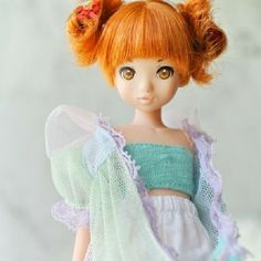 neriri555 @neriri555 Instagram photos   Websta  ruruko doll