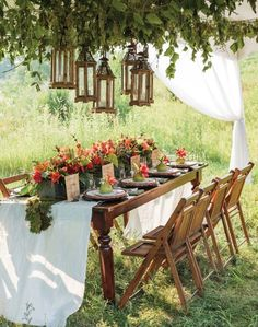 This Side of Paradise: How to Plan a Colorful, Tropical, Modern Wedding   Minnesota Bride magazine