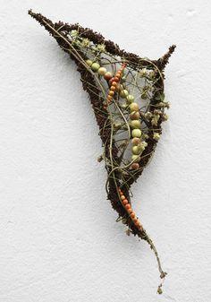 http://www.boligen-i-blomst.dk/pages/side2-artikler/side2b.html