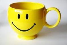 Nice Coffee :D