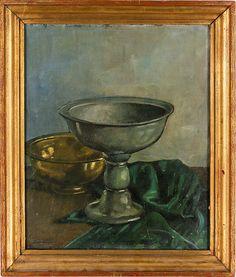 Illustration, Artist, Painting, Artists, Painting Art, Paintings, Illustrations, Painted Canvas, Drawings