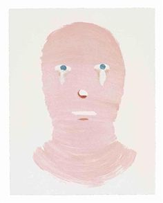 Untitled By Nicole Eisenman ,2008