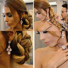 www.cabeloslindos.com.br