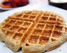 GLUTEN-FREE CINNAMON ROLL WAFFLES Skip the calorie-bomb breakfasts, and opt for this Nutrition Styles Replenish pea protein-packed eye-opener instead  Read more: http://www.livestrong.com/recipes/gluten-free-cinnamon-roll-waffles/#ixzz3qA5nuhXB
