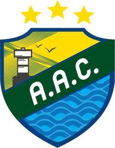 Associação Atlética Coruripe (Coruripe (AL), Brasil)
