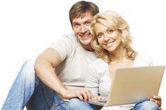ichwünsche.com - Ihre Hochzeitshomepage mit Wunschliste Couples, Couple Photos, Wish List, Tips, Weddings, Couple Shots, Romantic Couples, Couple, Couple Pics
