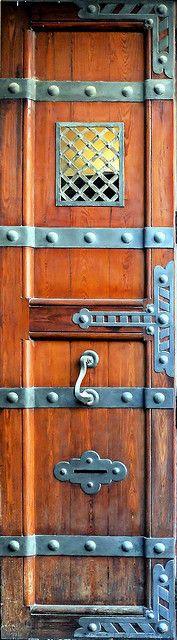 Puertas del mundo / Barcelona-Bailen