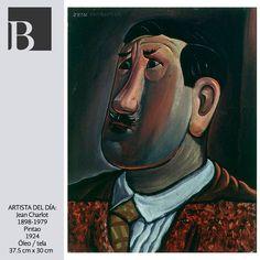 Jean Charlot un gran artista que se enamoró de México.