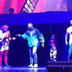 Chris Brown Videos, Chris Brown Pictures, Chris Brown Daughter, Chris Brown Outfits, Breezy Chris Brown, Freaky Relationship Goals Videos, Dance Moves, Bae, Husband