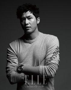 Kang Ji Hwan on Check it out! Asian Actors, Korean Actors, Korean Dramas, Drama Fever, Korean Star, Korean Wave, Korean Men, Star Photography, Hallyu Star